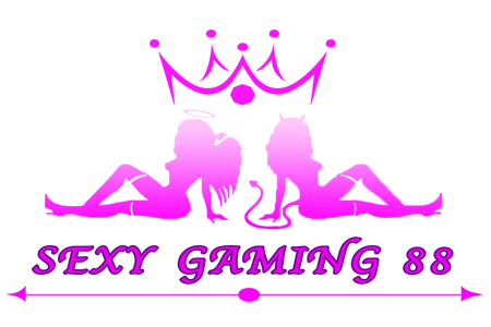 Sexy Gaming 88